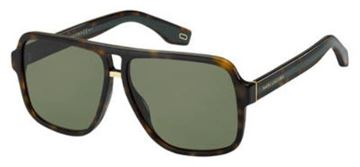 Picture of Marc Jacobs MARC 273/S