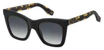 Picture of Marc Jacobs MARC 279/S