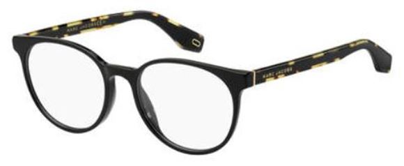 Picture of Marc Jacobs MARC 283