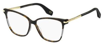 Picture of Marc Jacobs MARC 299