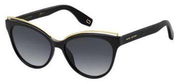 Picture of Marc Jacobs MARC 301/S