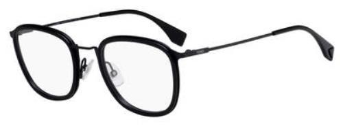 a7347347f914c Eyeglasses