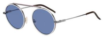 Picture of Fendi Men ff M 0025/S