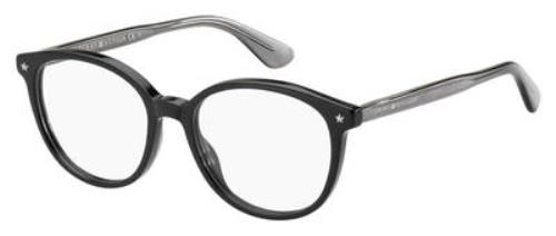 Picture of Tommy Hilfiger TH 1552