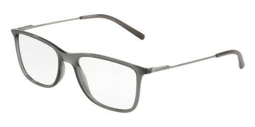 3160 Transparent Grey