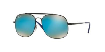 Picture of Ray Ban RJ9561S