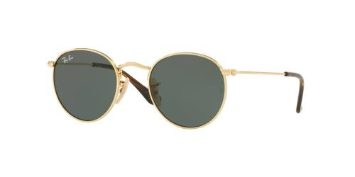 Picture of Ray Ban RJ9547S