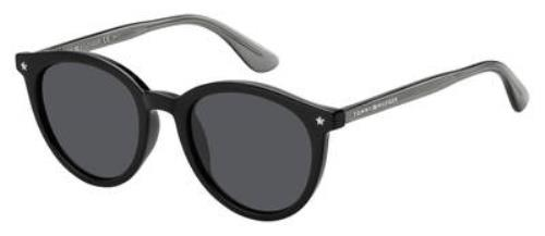 Picture of Tommy Hilfiger TH 1551/S