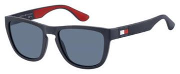 Picture of Tommy Hilfiger TH 1557/S