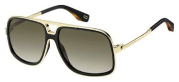 Picture of Marc Jacobs MARC 265/S