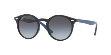 Picture of Ray Ban RJ9064S
