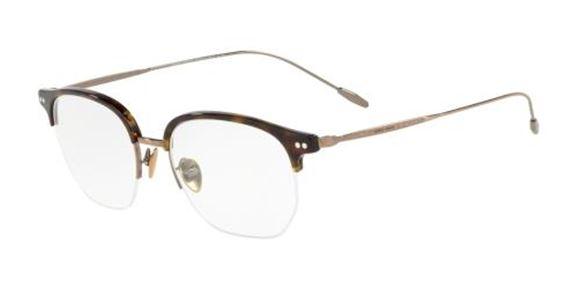 40008ec3d64 Designer Frames Outlet. Giorgio Armani AR7153