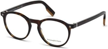 Picture of Ermenegildo Zegna EZ5122