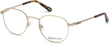 Picture of Gant GA3171