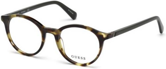 Picture of Guess GU1951