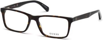 Picture of Guess GU1954