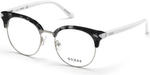 Picture of Guess GU2671