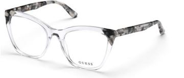 Picture of Guess GU2674