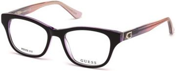 Picture of Guess GU2678