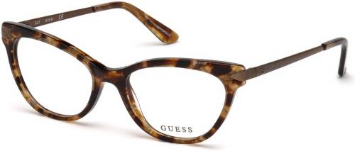 Picture of Guess GU2683