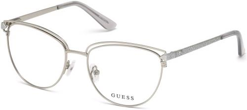 Picture of Guess GU2685