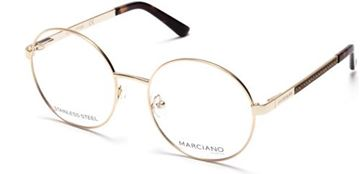 Picture of Guess By Marciano GM0323