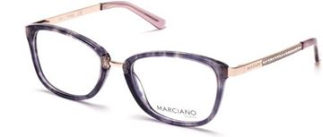 Picture of Guess By Marciano GM0325