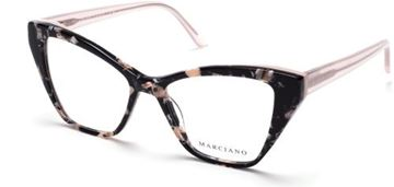Picture of Guess By Marciano GM0328
