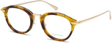 Picture of Tom Ford FT5497