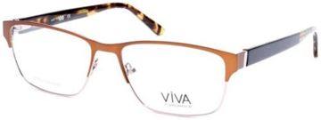 Picture of Viva VV4034