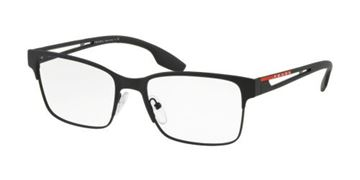 Picture of Prada Sport PS55IV