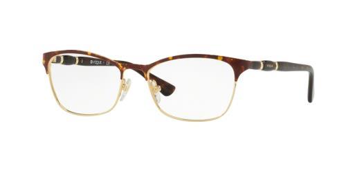 63b010a65a Designer Frames Outlet. Vogue VO3987B