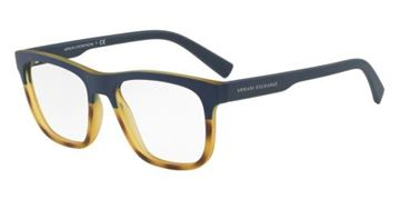 Picture of Armani Exchange AX3050