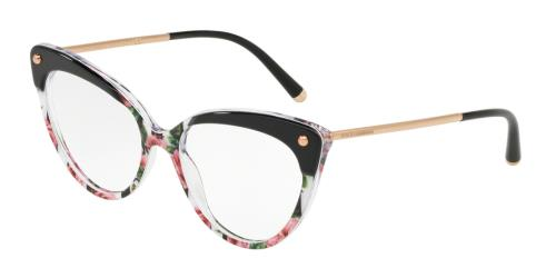 Picture of Dolce & Gabbana DG3291