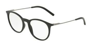 Picture of Dolce & Gabbana DG5031