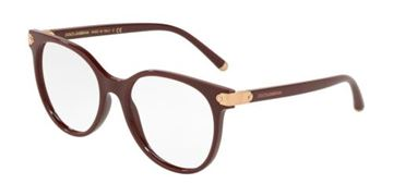Picture of Dolce & Gabbana DG5032