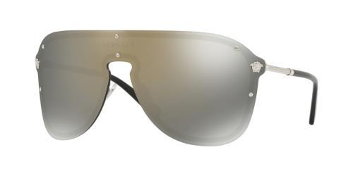 45ef1c23fe1 Designer Frames Outlet. Versace VE2180