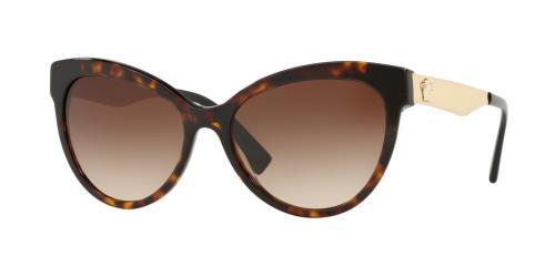 02886e524a Designer Frames Outlet. Versace VE4338
