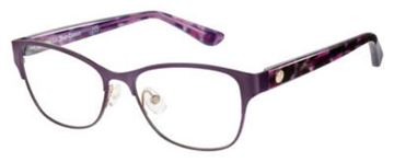 Picture of Juicy Couture 934