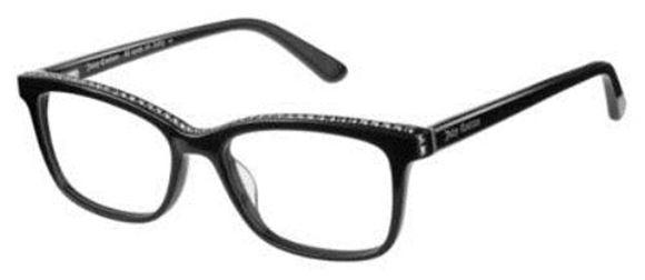 f623c6376c3 Designer Frames Outlet. Juicy Couture 179