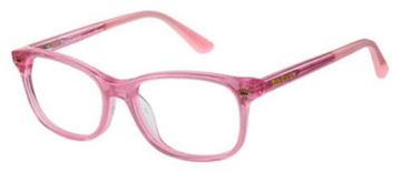 Picture of Juicy Couture 933