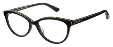 Picture of Juicy Couture 180
