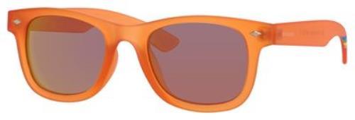 0IMT Orange