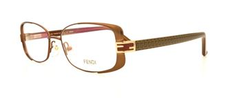 Picture of Fendi 944