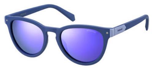 0B3V Violet