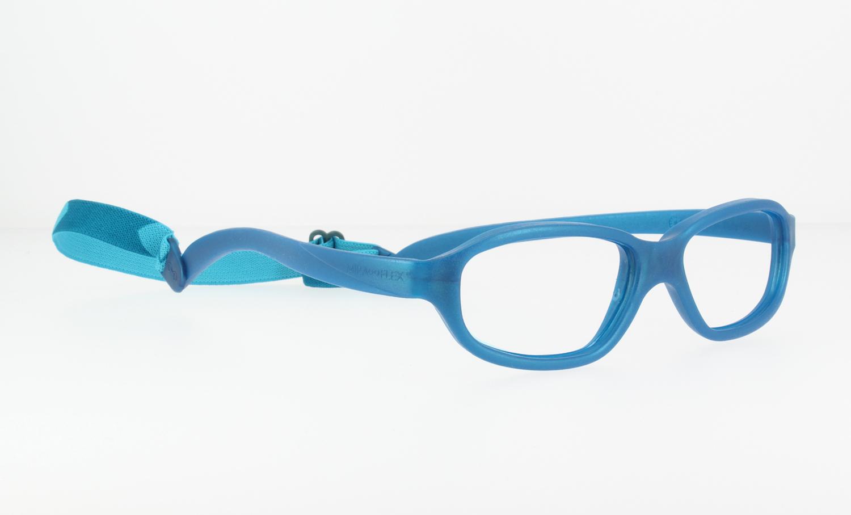 VM-Dark Turquoise
