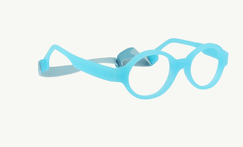E-Light Blue