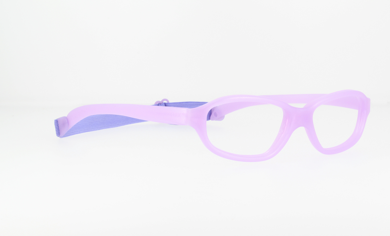 L-Lavender