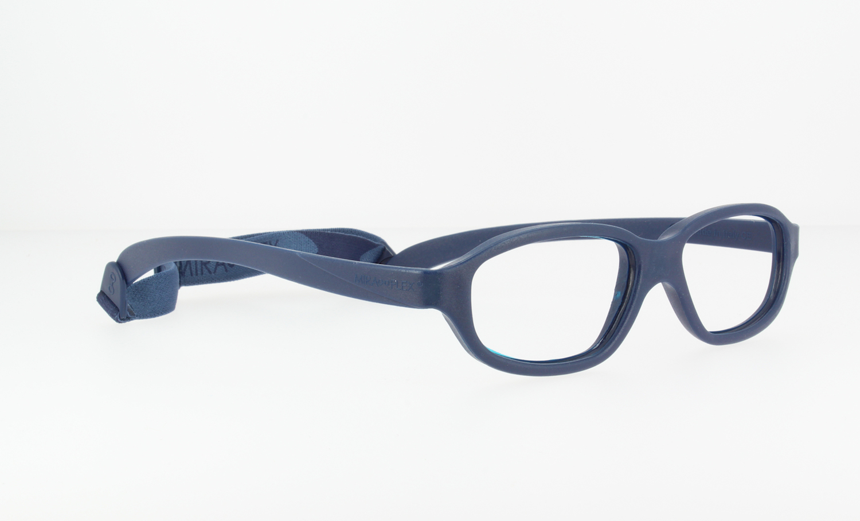 DS-Navy Blue