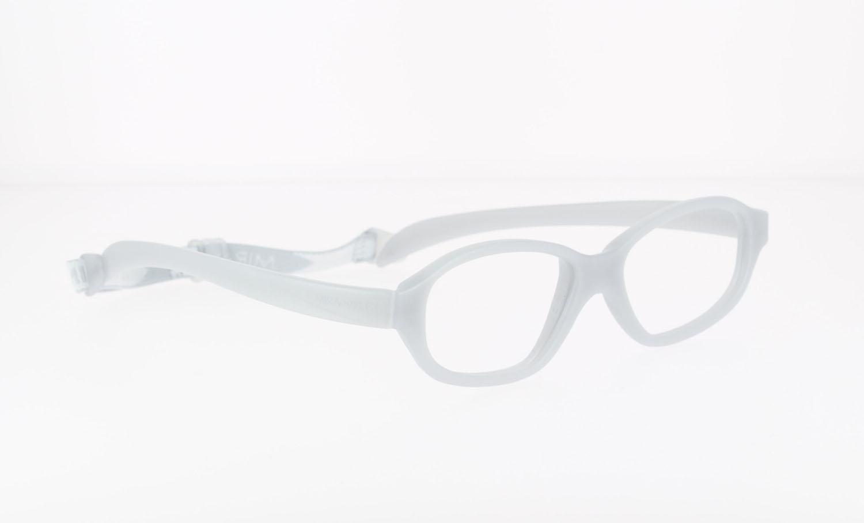JC-Clear Grey